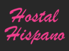 hostal hispano 2017